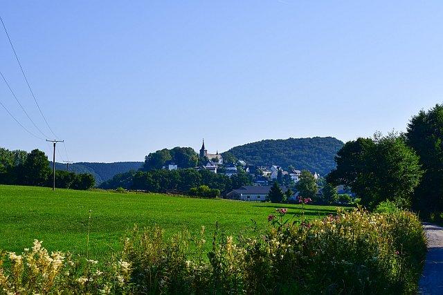 Grevenstein