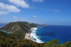 Flinders Peninsula